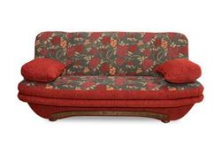 Attēls Saliekamie dīvāni