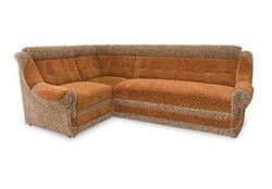 Attēls  Stūra dīvāns ELEGIJA