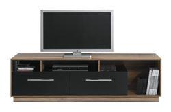 Attēls  TV galds MONSUN MN7