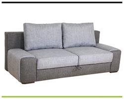 Attēls  Dīvāns KORA BIS