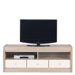 Attēls  TV galds AXEL AX2