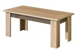 Attēls  Kafijas galds CARMELO C12