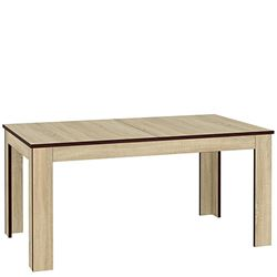 Attēls  Izvelkams galds OLIWIER 17
