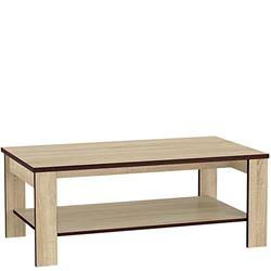 Attēls  Kafijas galdiņš OLIWIER 16