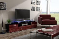 Attēls  TV galds EVORA (5 krāsas)