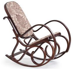 Attēls  Šūpuļkrēsls MAX 2