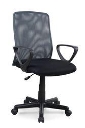Attēls  Biroja krēsls ALEX