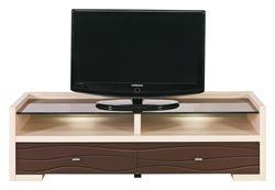 Attēls  TV galds CLEVER CV2