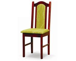 Attēls  Krēsls R-4