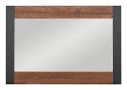 Attēls  Spogulis NAOMI NA10