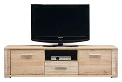 Attēls  TV tumba NICOL NC1