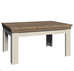 Attēls  Kafijas galdiņš ROYAL LN