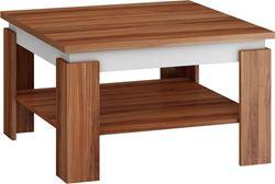 Attēls  Kafijas galdiņš ALFA