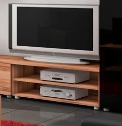 Attēls  TV galds SKY SKY-05