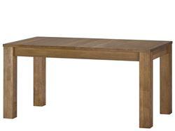 Attēls  Izvelkamais galds VELVET 40 (160-250 cm)