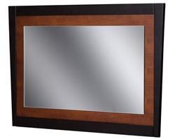 Attēls  Spogulis PALAZZO 22