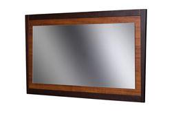Attēls  Spogulis PALAZZO 13