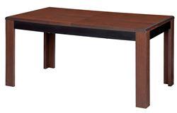 Attēls  Izvelkamais galds VIEVIEN 40