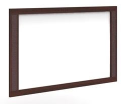Attēls  Spogulis IBERIA LUS/140