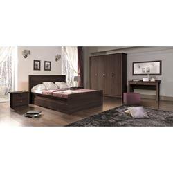 Attēls  Guļamistabas komplekts FINEZJA 160