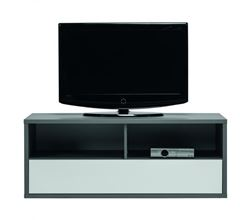 Attēls  TV galds ZONDA Z13