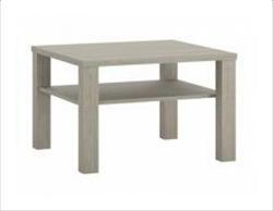 Attēls  Kafijas galdiņš MADRAS typ 70