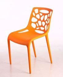 Attēls  Krēsls GARDEN (3 krāsas)