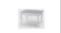 Attēls  Kafijas galdiņš DIANA DA21