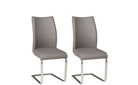 Attēls  Krēsls LIGURIA KR0080