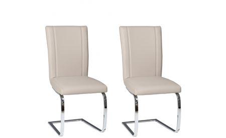 Attēls  Krēsls GRIND KR0078
