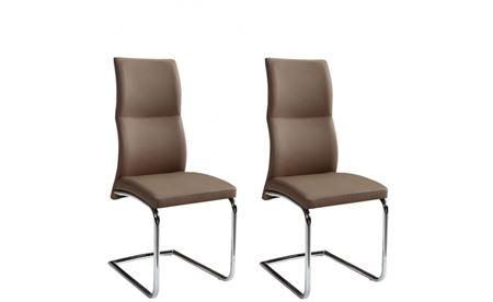 Attēls  Krēsls JUMP KR0078