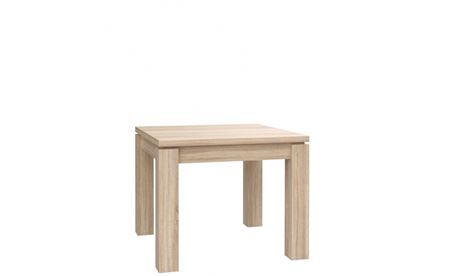 Attēls  Izvelkams galds EST45