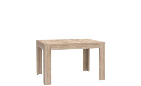 Attēls  Izvelkams galds WLT17
