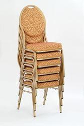Attēls Krēsli