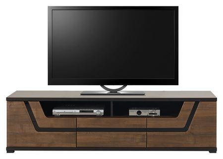 Attēls  TV galds TES TS1