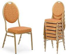 Attēls  Krēsls K67