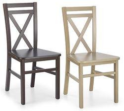 Attēls  Krēsls DARIUSZ 2 (2 krāsas)