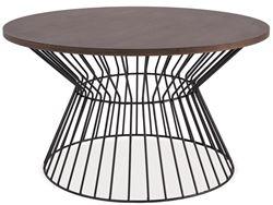 Attēls  Kafijas galds ALTA
