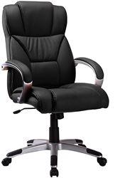 Attēls  Biroja krēsls Q-044