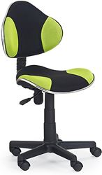 Attēls  Krēsls FLASH (4 krāsas)