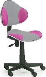 Attēls  Krēsls FLASH 2 (2 krāsas)