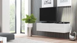 Attēls  TV galdiņš LIVO RTV-160W (2 krāsas)