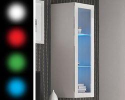 Attēls  Apgaismojums LIVO LED 2 (4 krāsas)