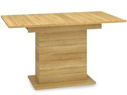 Attēls  Izvelkams galds BALTICA 22