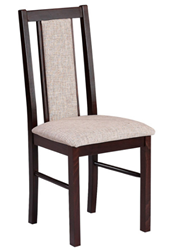 Attēls  Koka krēsls BOSS XIV (8 krāsas)