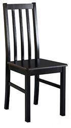 Attēls  Koka krēsls BOSS X D (7 krāsas)