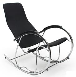 Attēls  Šūpuļkrēsls BEN 2