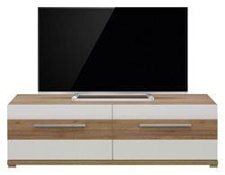 Attēls  TV galdiņš MOKA MK1