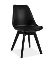 Attēls  Krēsls KRIS II (2 krāsas)