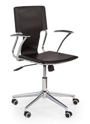 Attēls  Biroja krēsls DERBY
